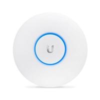 Ubiquiti Unifi APAC LR  Punto de acceso y repetidores
