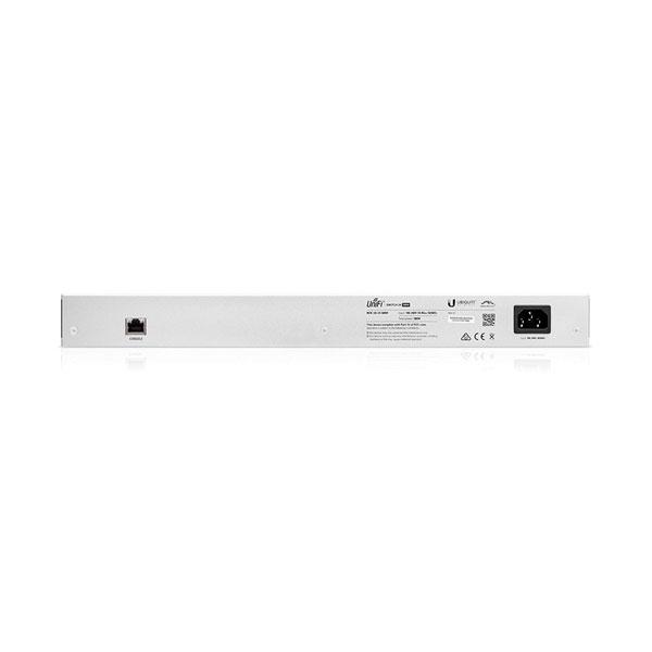 Ubiquiti UniFi US-24-500W 24xGB 2xSFP - Switch
