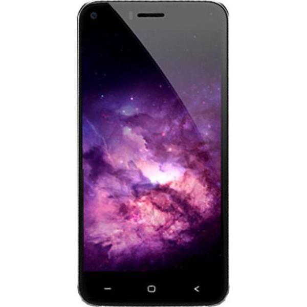 UMI London 8GB Negro  Smartphone