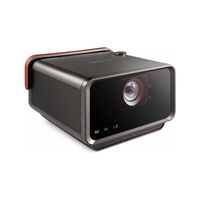 Viewsonic X104K Led 2400 Lumens Wifi  Proyector