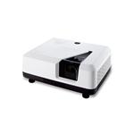 ViewSonic LS7004K Laser 4K 3300 Lumens  Proyector