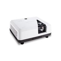 ViewSonic LS700HD Laser FHD 3500 Lum  Proyector
