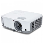ViewSonic PA503S SVGA 3600 Lum 22000:1 HDMI - Proyector