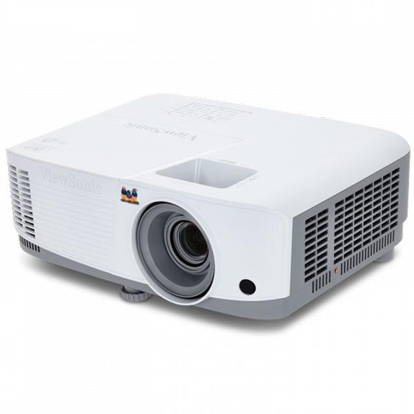 ViewSonic PA503W WXGA 3600 Lum 220001 HDMI  Proyector