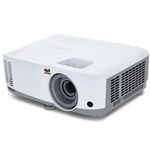 ViewSonic PA503W WXGA 3600 Lum 22000:1 HDMI - Proyector