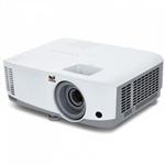 ViewSonic PA503X XGA 3600 Lum 22000:1 HDMI - Proyector