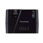 ViewSonic PJD7720HD FHD 3200 Lum 22000:1 HDMI - Proyector