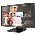 ViewSonic TD2220-2 Táctil - TFT