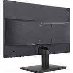 Viewsonic VA1903A 185 VGA 5ms  Monitor