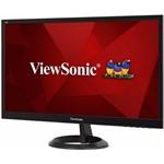 Viewsonic VA2261H-8 22