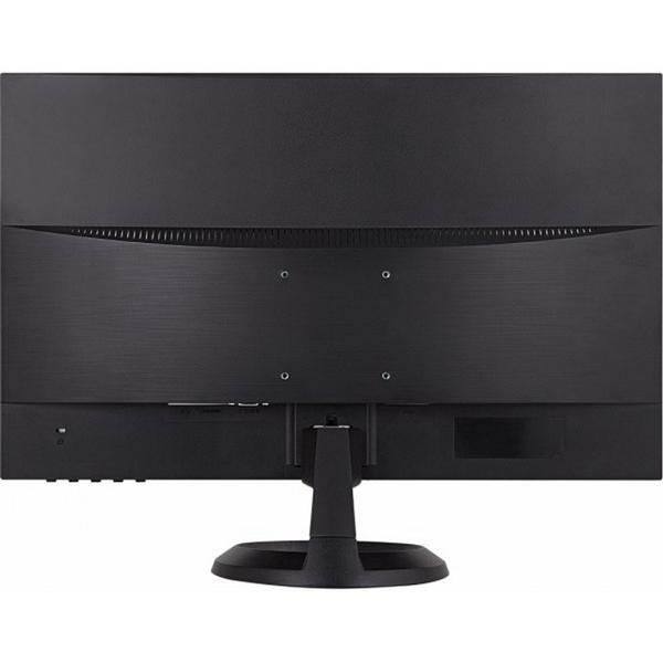 Viewsonic VA2261H8 22 FHD 5ms VGA HDMI  Monitor