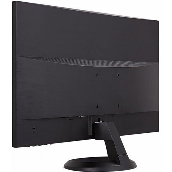 Viewsonic VA2261H-8 22″ FHD 5ms VGA HDMI – Monitor