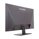Viewsonic VA2407H  FHD 5ms HDMI VGA VESA 75 – Monitor