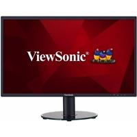 Viewsonic VA2419-SH IPS 1920 X 1080 5MS VGA HDMI – Monitor