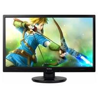 """ViewSonic VA2445-LED 24"""" FHD 5ms VGA / DVI  - Monitor"""