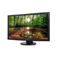 Viewsonic VG2233LED 22 FHD 5ms VGA DVI pivotable  Monitor