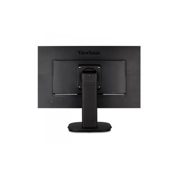 Viewsonic VG2239SMH 22 FHD 5ms DP USB Pivotable  Monitor
