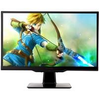 Viewsonic VX2263SMHL 22″ IPS FHD 2ms HDMI MHL – Monitor