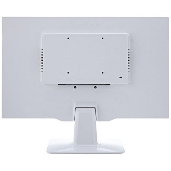 "ViewSonic VX2363SMHL-W 23"" IPS FHD 95%sRGB HDMI - Monitor"