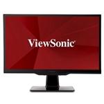ViewSonic VX2363SMHL 23 IPS FHD 95sRGB HDMI  Monitor