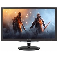 Viewsonic VX2457-MHD 24″ FHD 1ms VGA HDMI DP – Monitor