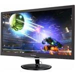 Viewsonic VX2757MHD FHD 2ms freesync HDMI DP VGA  Monitor