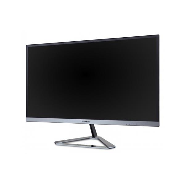 Viewsonic VX2776SMHD 27 IPS FHD HDMI DP altavoz  Monitor