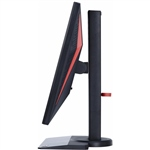 Viewsonic XG2402 24″ Full HD TN 1ms 144Hz – Monitor