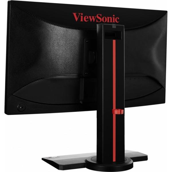 """Viewsonic XG2530 25"""" FHD LED 1ms FreeSync 240Hz - Monitor"""