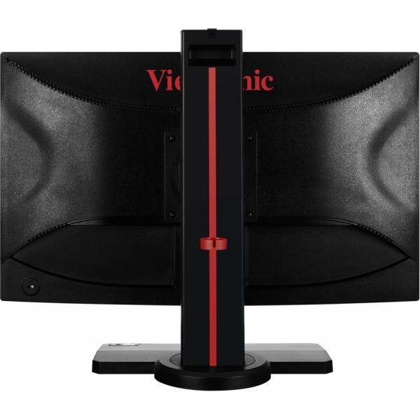 Viewsonic XG2530 25″ FHD LED 1ms FreeSync 240Hz – Monitor