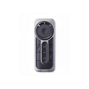 Wacom Express Key ACK411050  Mando a distancia