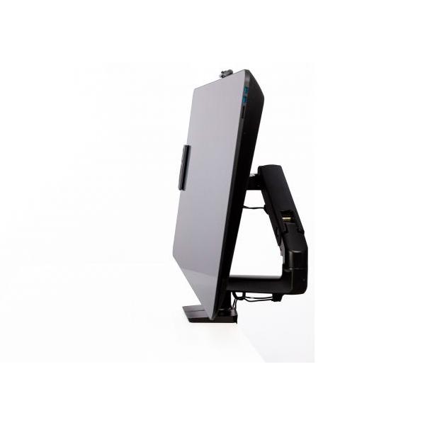 Wacom Ergo Flex Soporte ACK62803K  Brazo flexible