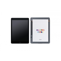 Wacom Bamboo Slate Small  - Tableta digitalizadora