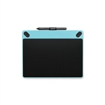 Tableta digitalizadora WACOM Intuos art medium