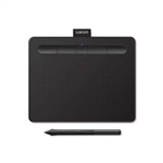 Wacom Intuos S BT Negra - Tableta digitalizadora