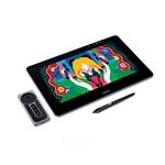 Wacom Cintiq 13 HD   Tableta digitalizadora