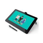 Wacom Cintiq Pro 16 - Tableta digitalizadora