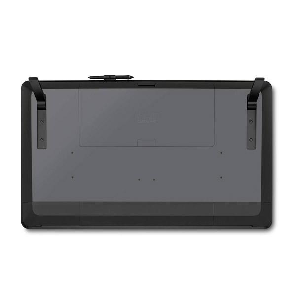 Wacom Cintiq Pro 32 - Tableta digitalizadora