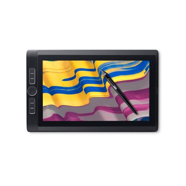"Wacom MobileStudio Pro 13"" 512GB - Tableta digitalizadora"