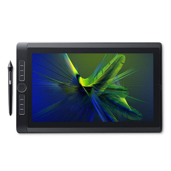 Wacom MobileStudio Pro DTHW1320M  Tableta digitalizadora