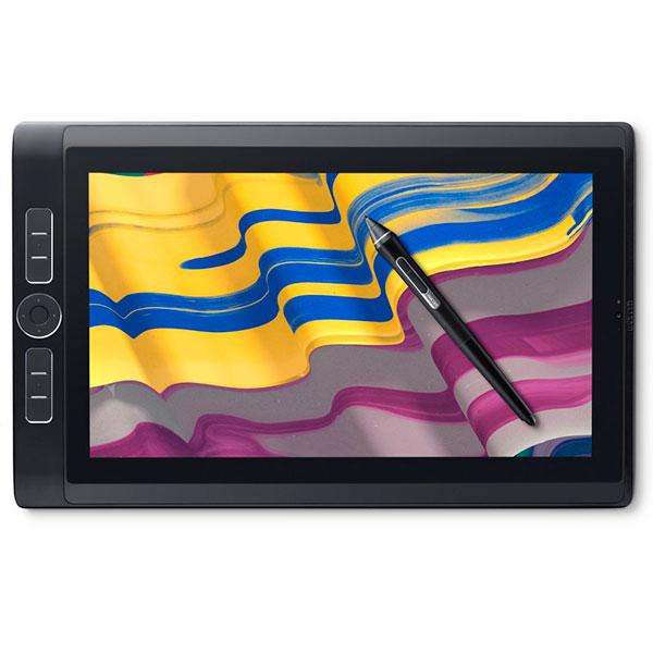 Wacom MobileStudio Pro 16″ 256GB – Tableta digitalizadora