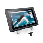 Wacom Cintiq 22HD - Tableta digitalizadora