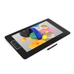 Wacom Cintiq Pro 24 - Tableta digitalizadora