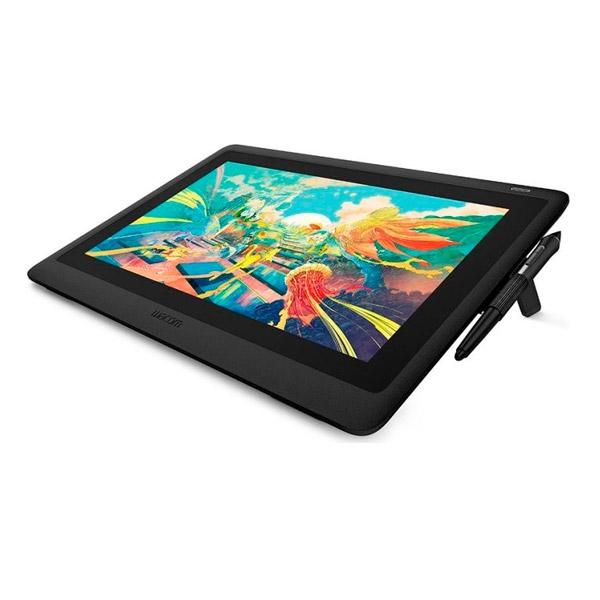 """Wacom Cintiq 16"""" - Tableta digitalizadora"""