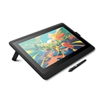 "Wacom Cintiq 22"" FHD - Tableta digitalizadora"