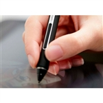 Wacom Pro Pen Slim KP301E00DZ  Lápiz digital