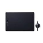 Wacom Intuos Pro M  Tableta digitalizadora