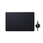 Wacom Intuos Pro M - Tableta digitalizadora