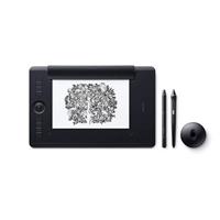 Wacom Intuos Pro L Paper edition - Tableta digitalizadora