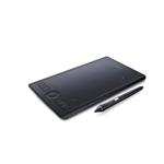 Wacom Intuos Pro S Wacom  Tableta Digitalizadora
